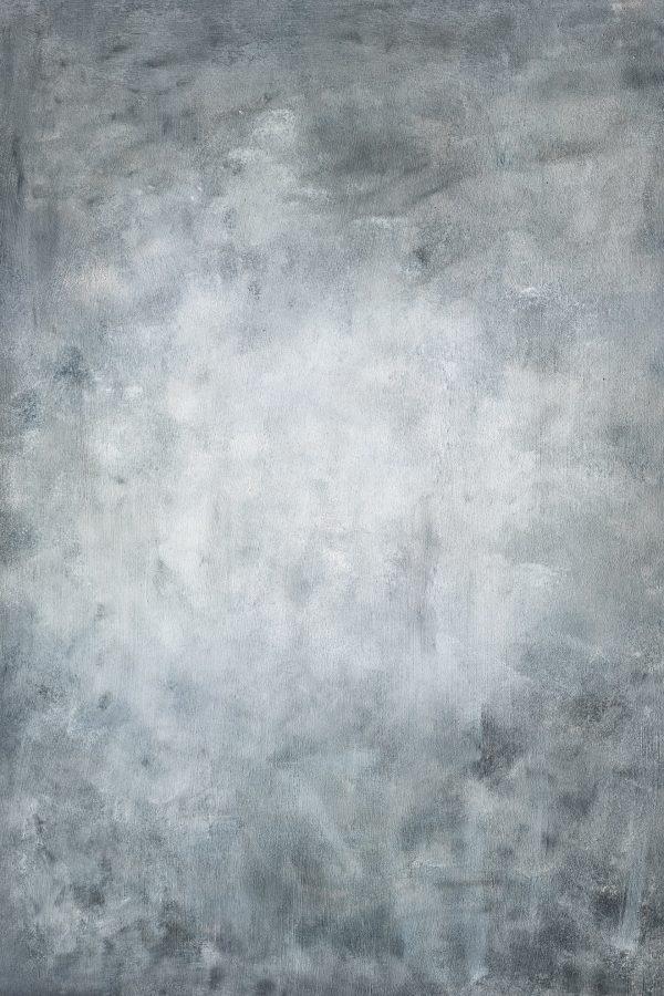 tlo-fotograficzne-mbackdrops